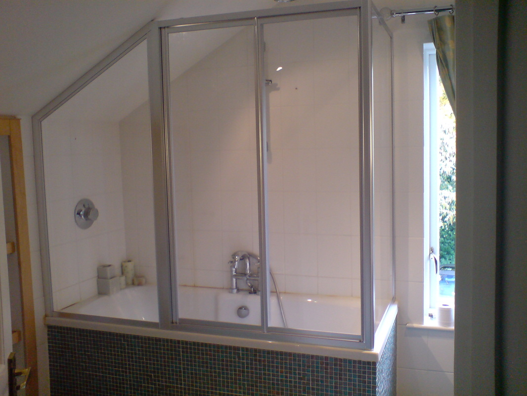 Labeck Made To Measure Shower Doors Labeck Custom Shower Doors